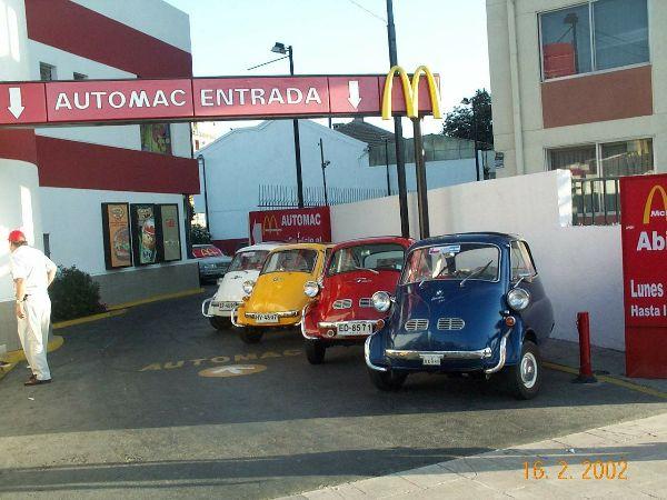 club_isettas_febrero_2002_01