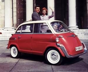 BMW_600_1957