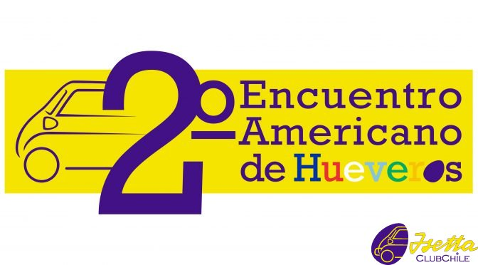 2º Encuentro Americano de Hueveros